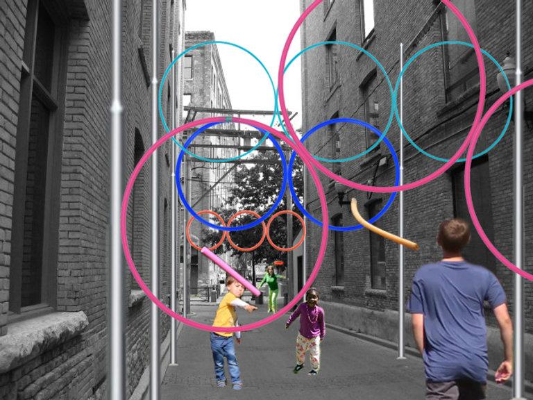Hula Hoop_PLAY_street.jpg