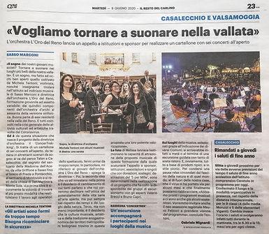 carlino concertrekking .jpg