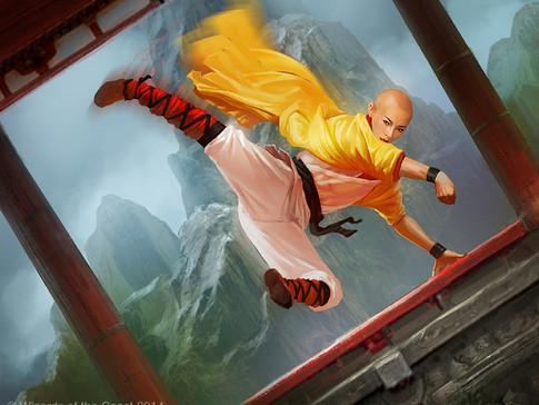 Leaping_Kick_Master_fin.jpg