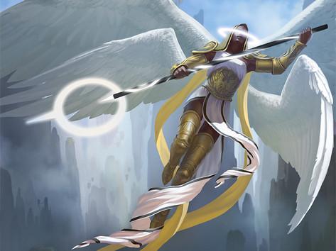 Angel_token.jpg