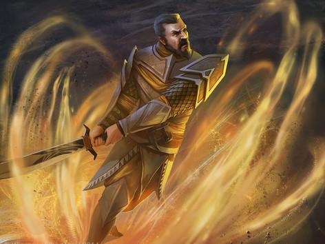 Ambusher of Dragons_fin.jpg