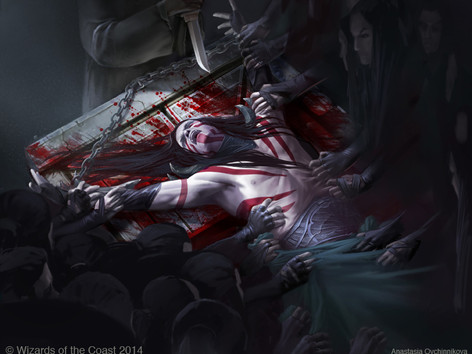 Altar_of_Blood.jpg