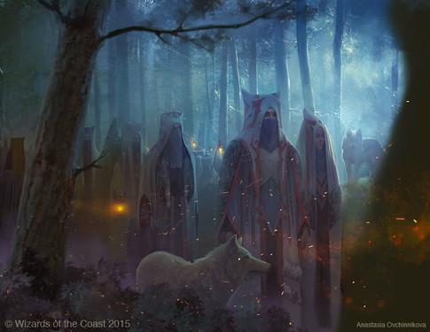 Cult of the Waxing Moon.jpg