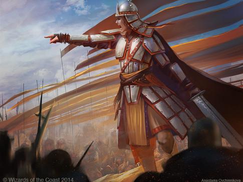 Alesha the Warrior_fin.jpg