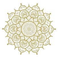 Design Chakras site web (1).png