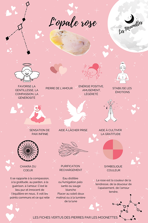 Opale rose Pinterest.png