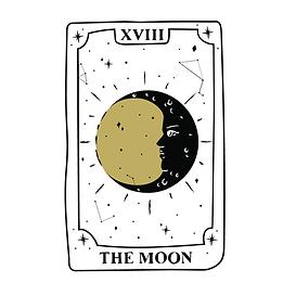 Tarot Lune.png