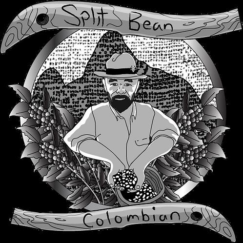 Colombian 1lb