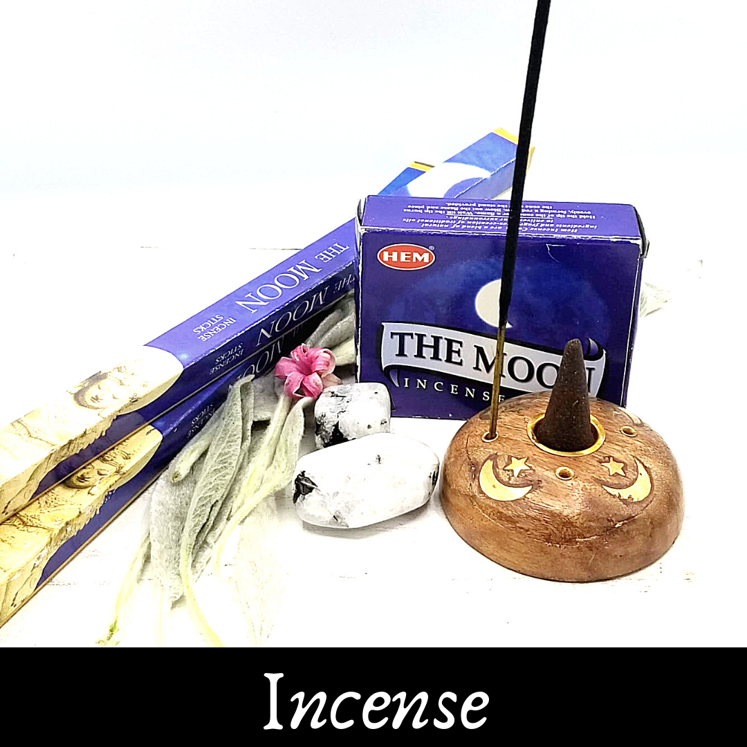 SQ-Incense.png