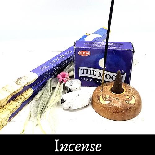 SQ-Incense.png
