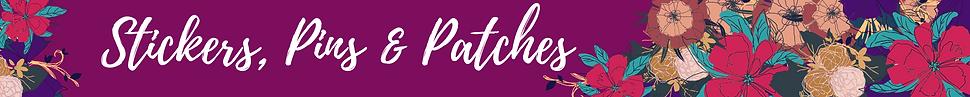 StoreBanner_StickersPinsandPatches.png