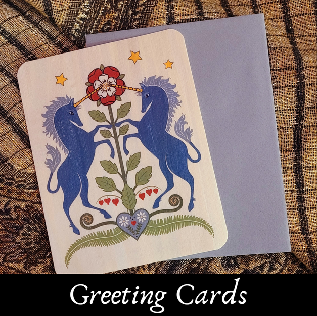 SQ-Greeting-Cards.png