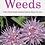 Thumbnail: Weeds