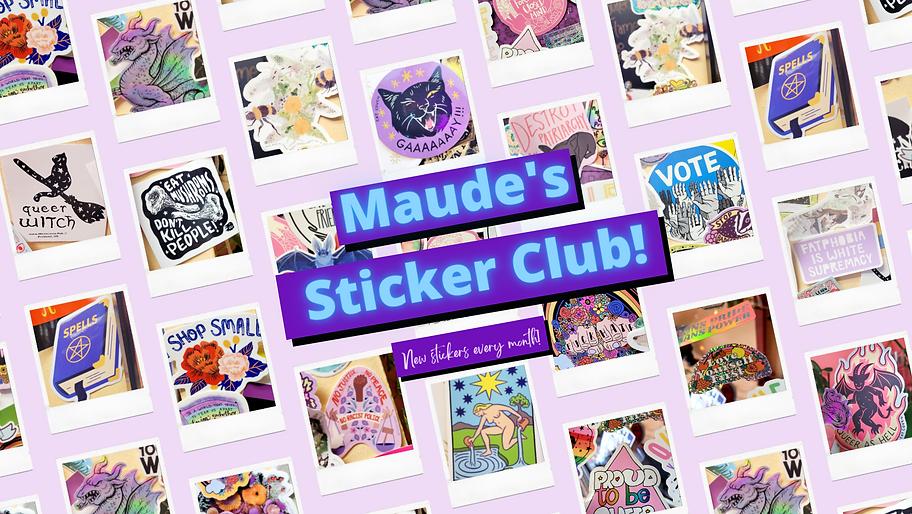 Sticker Club!.png