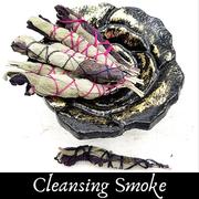 SQ-Cleansing-Smoke.png