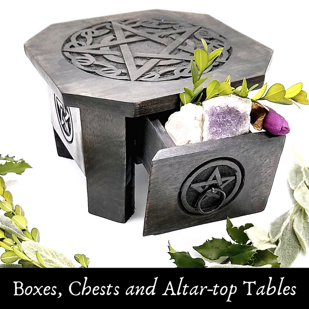 Boxes-Chests-Tables.png