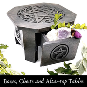 SQ-Boxes-Chests-Tables