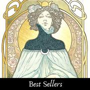 SQ-Best-Sellers.png