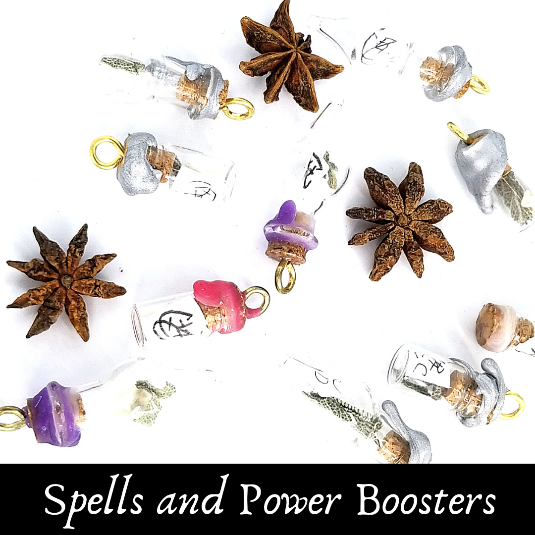 SQ-Spells-Power-Boosters.png