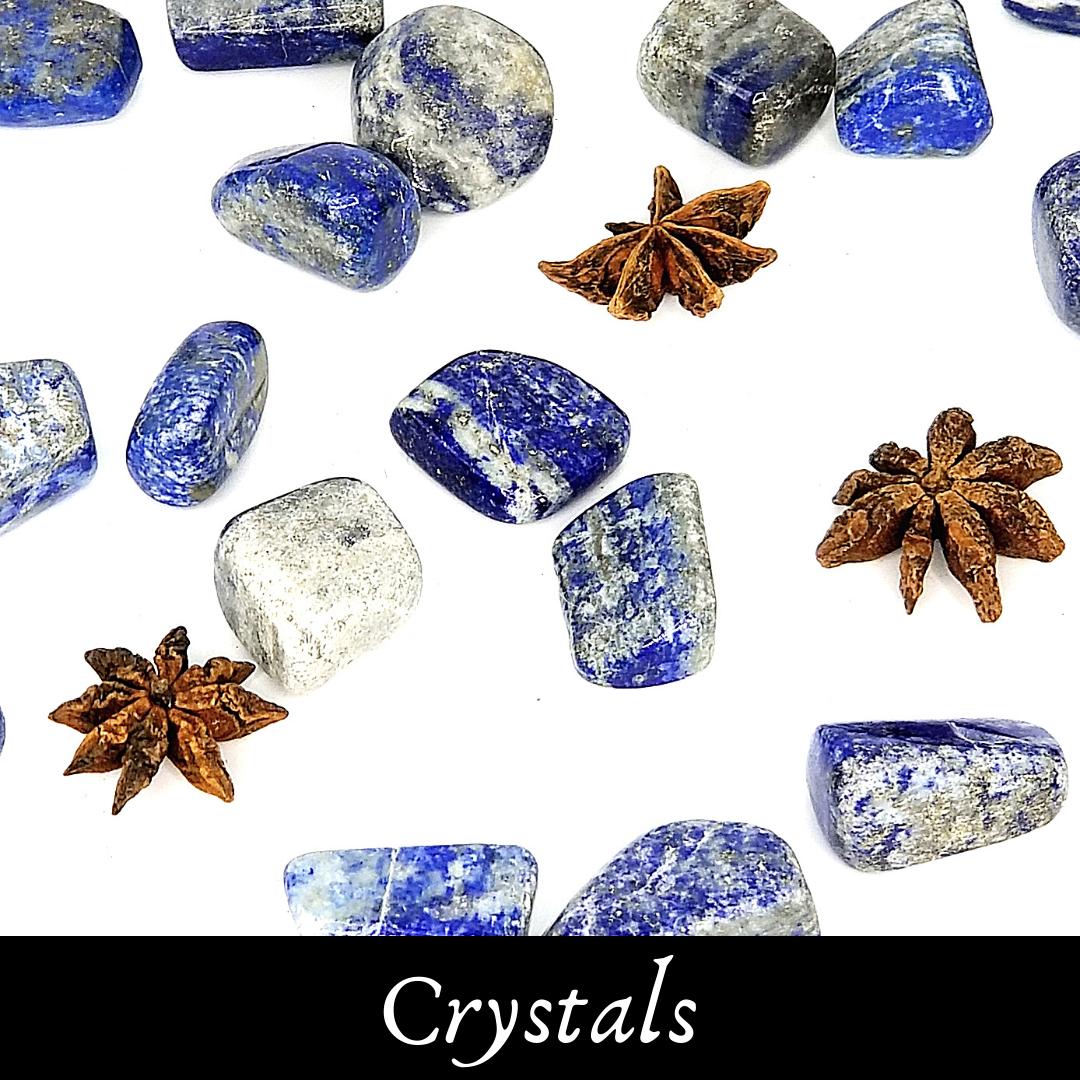 SQ-Crystals.png