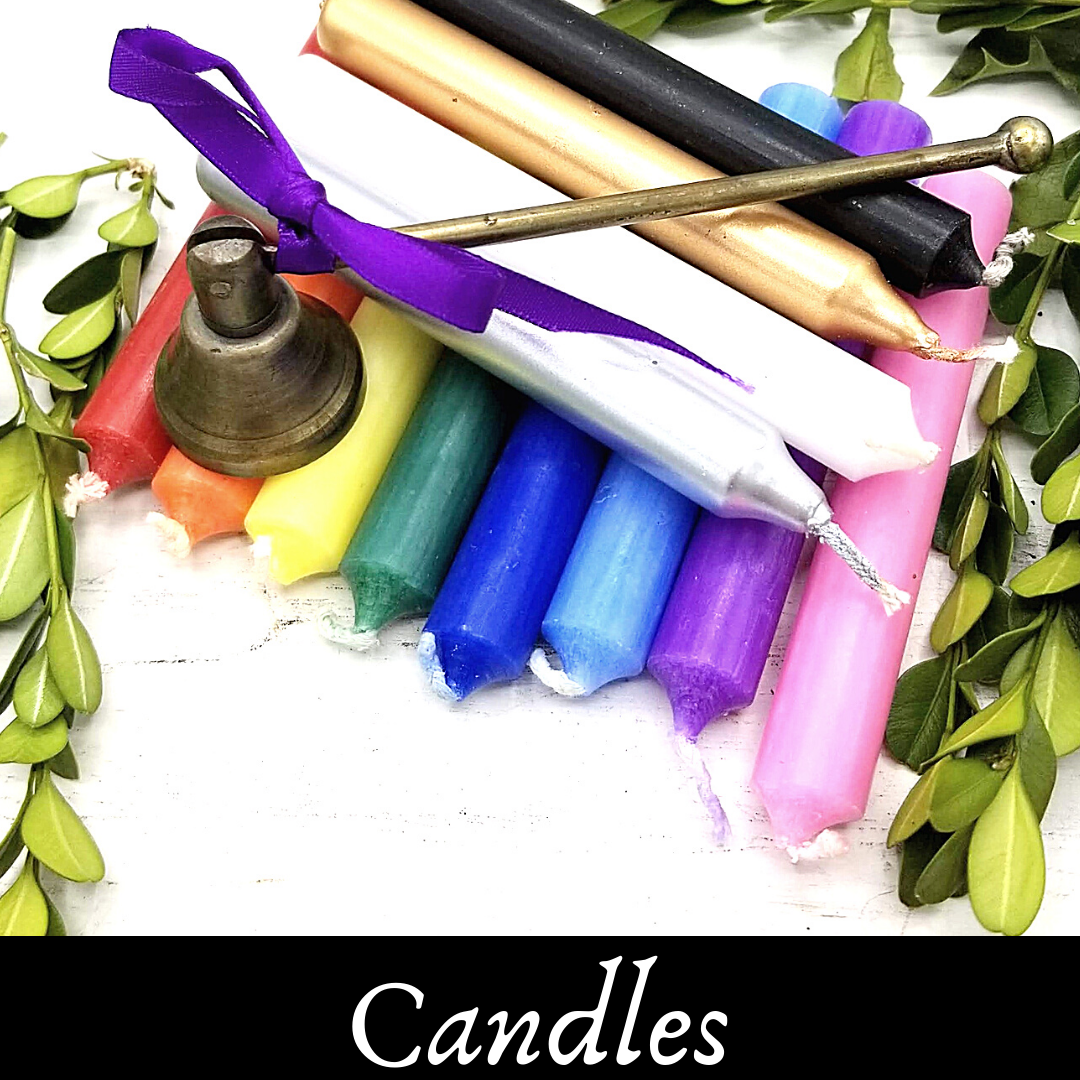 SQ-Candles.png