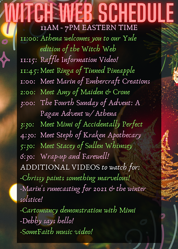 Witch Web Schedule (3).png
