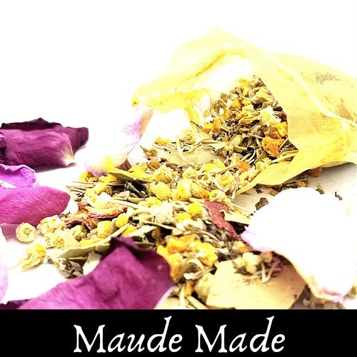 SQ-Maude-Made