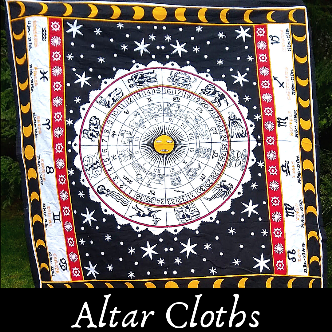 SQ-Altar-Cloths.png