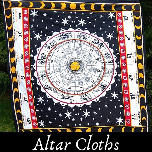 SQ-Altar-Cloths.png