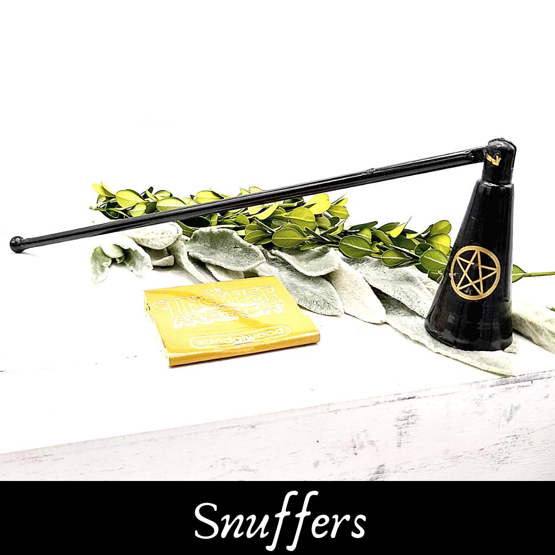 SQ-Snuffer.png