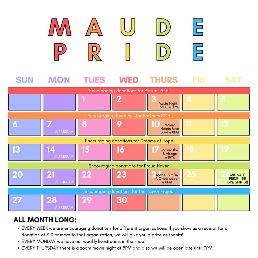 pride calendar 2021.png
