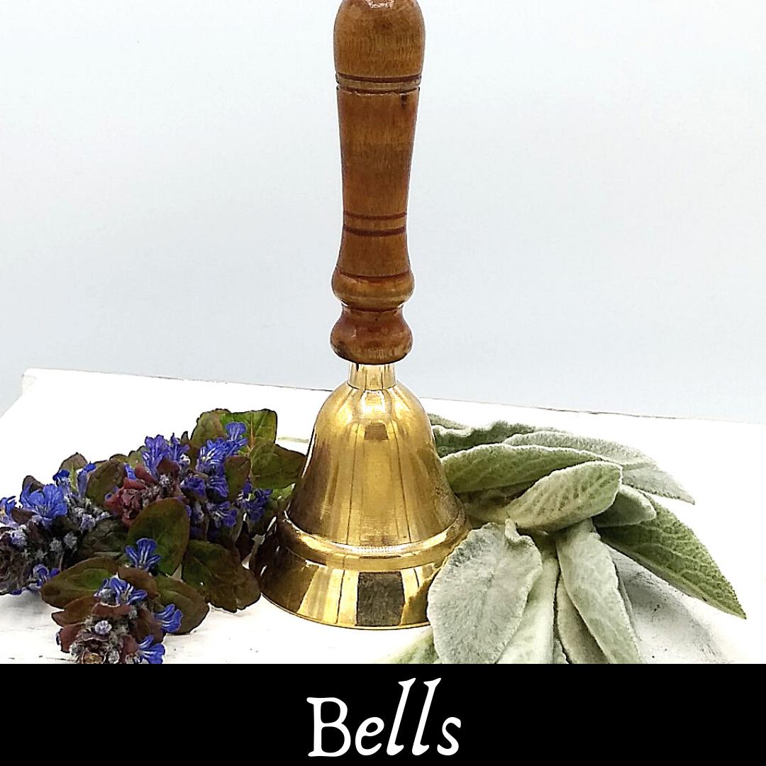 SQ-Bells.png