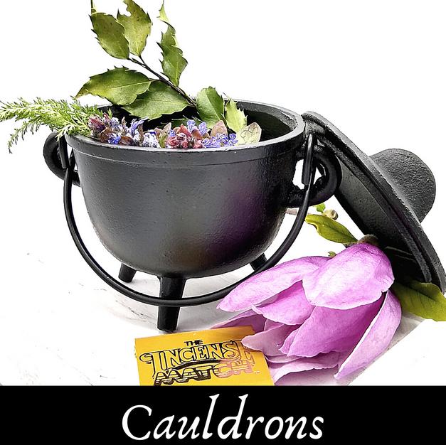 Cauldrons.png