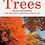 Thumbnail: Trees