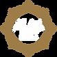 mewo logo white.png