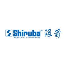 shiruba
