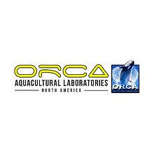 orca aquacultural laboratories lab
