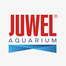 JUWEL Aquarium Tank