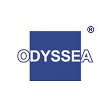 Odyssea led aquarium lighting lights
