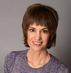 Kathy's headshot by Dawn.jpg