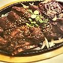 Wang Gal Bi