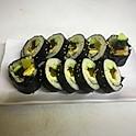 Kimbap Roll