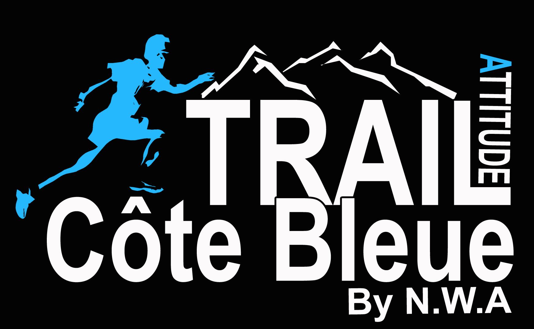 TRAIL_CÔTE_BLEUE