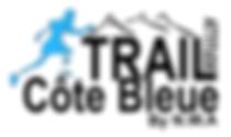 logo trail att fond blanc.PNG