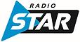 LOGO RADIO STAR.png
