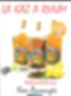 LA KAZ A RHUM Logo0004.jpg