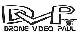 logo drone video paul.jpg