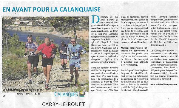 2017- Journal Calanque avril-mai.jpg