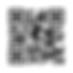 QR code zoom.png