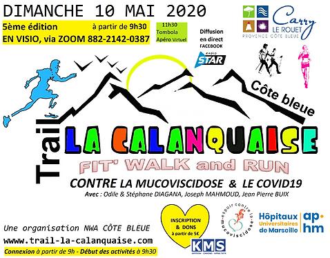 calanquaise 2020.png